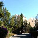 Marina Blue Apartment Limassol