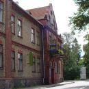 南方旅館(Hostel Lõuna)
