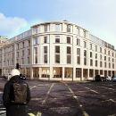 巴斯市艾派克斯酒店(Apex City of Bath Hotel)