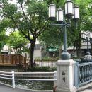 岡山雷加洛酒店