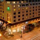 蒙特利爾中心城商業區假日酒店(Holiday Inn Montreal Centre Ville Downtown)