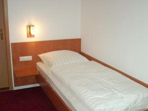 波恩之旅酒店(Hotel Bonn Voyage)