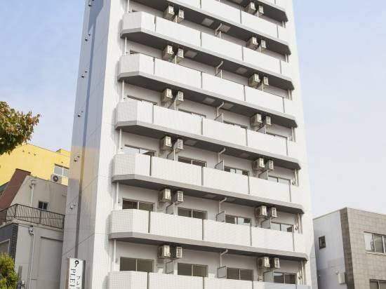 昴宿星酒店