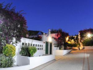 馬里塔利亞鄉村俱樂部酒店(Hotel Club Village Maritalia)