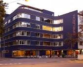 格羅伊利希設計&時尚生活酒店