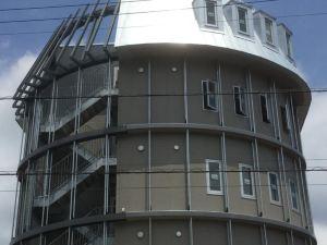 日光站酒店Ⅱ(Nikko Station Hotel Ⅱ)