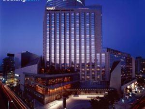 TF Central Tokyo Roppongi 303 Grand(TF Central Tokyo Roppongi 303 Grand)