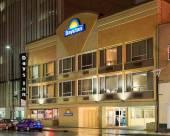 戴斯渥太華酒店