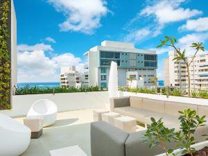 麗笙大使廣場酒店及賭場(AC Hotel by Marriott San Juan Condado)