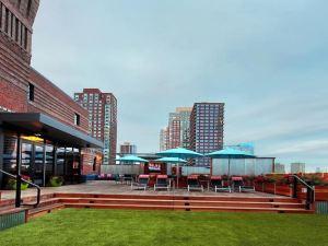Kenshō Homes - Jersey City Modera