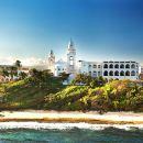 波多黎各喜來登賭場酒店(Sheraton Puerto Rico Hotel & Casino)