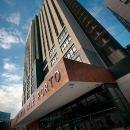 波爾圖中心維拉家樂酒店