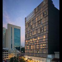 吉隆坡·覓酒店,傲途格精選酒店預訂