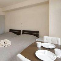札幌274號公寓酒店預訂