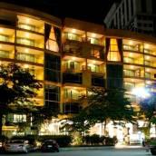 七地行政公寓