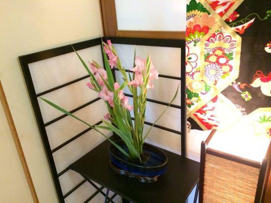 富士箱根旅館(Fuji-Hakone Guest House)其他
