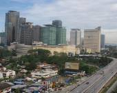 吉隆坡薩維爾谷中城H8公寓