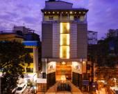繽旅阿拉法甘地訥格爾旅館
