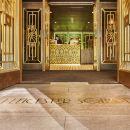 倫敦萊斯特廣場 1 號英迪格酒店