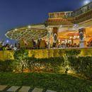 阿爾馬薩酒店