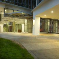 吉隆坡服務式套房簽名酒店酒店預訂