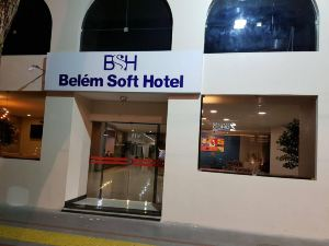 貝倫索夫特酒店