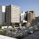 仙台大和ROYNET酒店