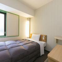 東日本橋R&B酒店酒店預訂