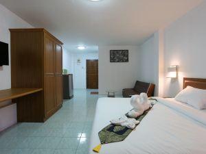 麗雅公寓式酒店(Liya Residence)