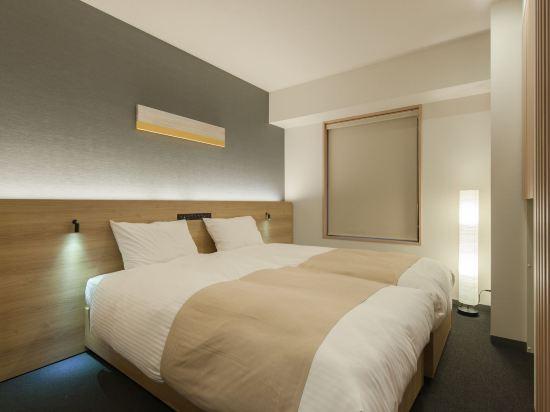 MIMARU 美滿如家酒店 東京赤阪(MIMARU TOKYO AKASAKA)豪華公寓(帶沙發床)