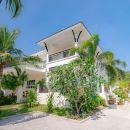班高景觀放鬆游泳池別墅酒店(Baanviewkhao Chill Pool Villa)