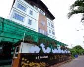 KDM 住宅酒店