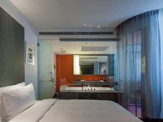 曼谷利特公寓(LiT BANGKOK Residence)其他
