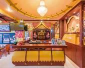 巴東99號酒店
