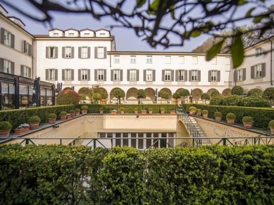 米蘭四季酒店