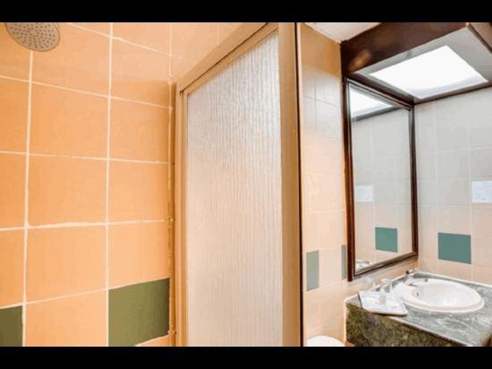 美丹端姑百利閣酒店(Prescott Hotel Kuala Lumpur Medan Tuanku)高級房