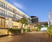 圖班瑞士貝爾酒店