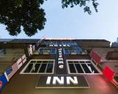 拉科姆旅館