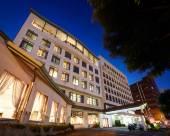 新鶴田酒店