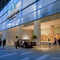 吉隆坡希爾頓逸林酒店酒店預訂