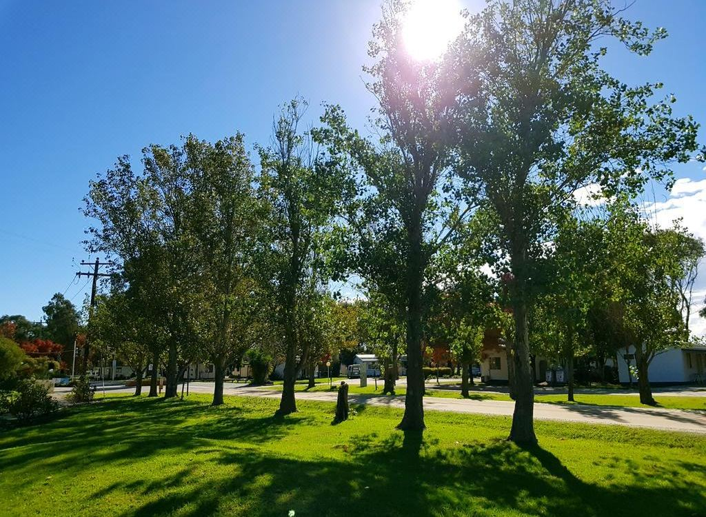Discovery Parks – Moama West, Hotel reviews and Room rates