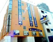 札幌威客2000酒店