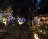 慈利艾瑪斯海濱度假村