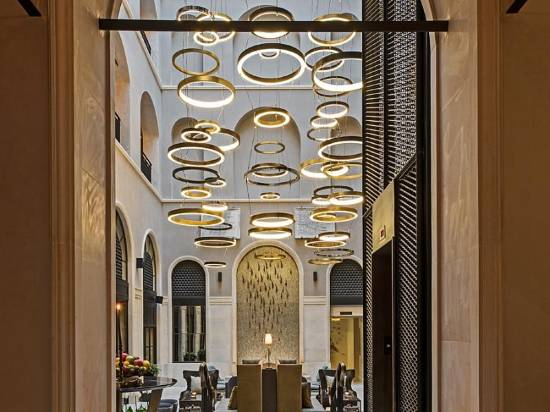 伊斯坦布爾卡拉科伊10酒店