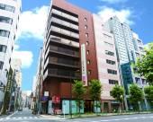 日本橋賽博酒店
