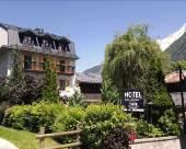 杜克勞施酒店