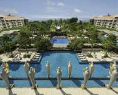 努薩杜穆里亞度假酒店