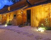 位於邦勞島的2卧室平房-48平方米|帶1個獨立浴室