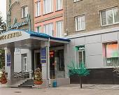 塞維納亞酒店
