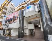 小巖藍心酒店